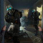 Half-Life: Alyx - первый взгляд