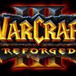 Warcraft III: Reforged провалилась