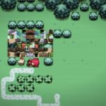 Lenna's Inception-что-то вроде Zelda