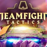 Teamfight Tactics на мобилках уже скоро!