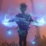 Magic:Legends новая локация